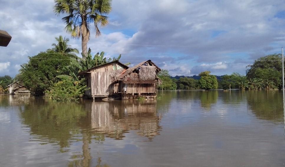 Proyecto Filipinas