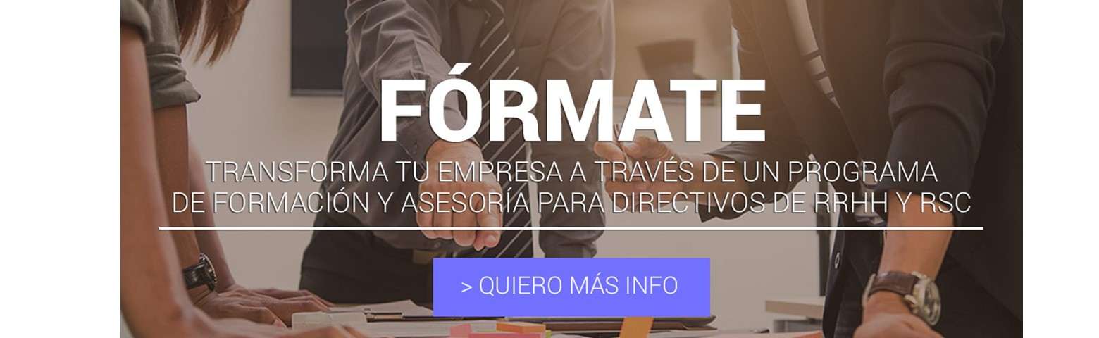 formate