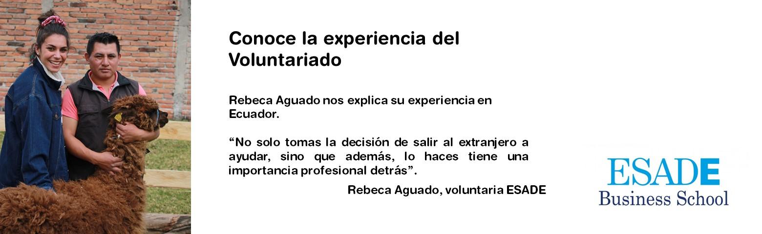 Rebeca Aguado